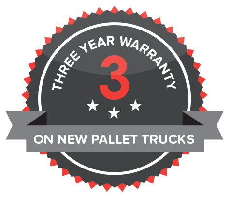 HallmarkFix 3 Year Warranty