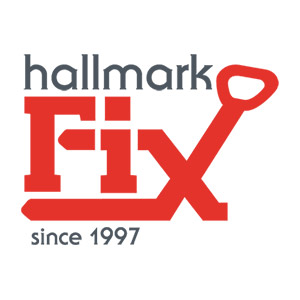 HallmarkFix